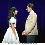 5-Star Theatricals Wows Audiences 9
