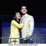 5-Star Theatricals Wows Audiences 8
