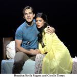 5-Star Theatricals Wows Audiences 2