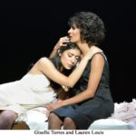 5-Star Theatricals Wows Audiences 1
