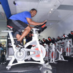 It's a New Year and Time to Put a New Spin on Your Workout! 3