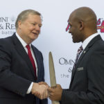 Omni Hotel Ribbon-Cutting 32