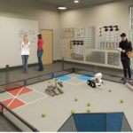 The Walker School Celebrates Science and Technology 4