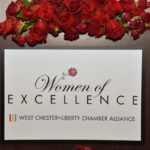 Women of Excellence Awards 1