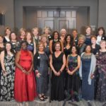 Women of Excellence Awards 4