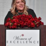 Women of Excellence Awards 9