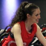 5 Ways To Spin Your Workout 13