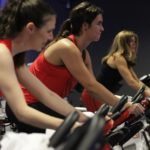5 Ways To Spin Your Workout 12