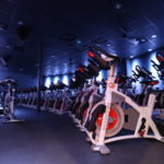 5 Ways To Spin Your Workout 11