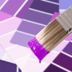 2018 Pantone Color of the Year 21