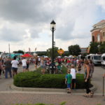 Food Truck Rally 4