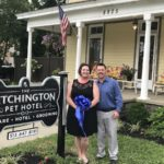 The Fetchington Grand Opening 5