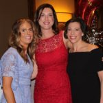 Mother Teresa Catholic Elementary School Gala 1