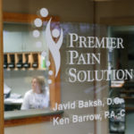 The Facts of Pain Management 2