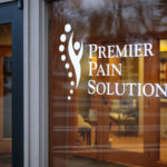 The Facts of Pain Management 1