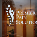 The Facts of Pain Management