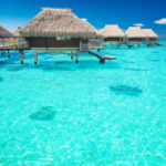 Escape to French Polynesia 1