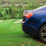 Great Drives to Long Drives 4