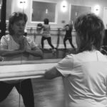 Women Uplift and Inspire Through Barre Fitness 2