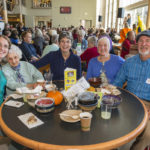 NeighborImpact's 16th Annual Empty Bowls Fundraiser 3
