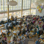 NeighborImpact's 16th Annual Empty Bowls Fundraiser 4