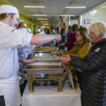 NeighborImpact's 16th Annual Empty Bowls Fundraiser 6