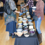 NeighborImpact's 16th Annual Empty Bowls Fundraiser 10