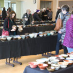 NeighborImpact's 16th Annual Empty Bowls Fundraiser 11