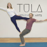 TULA MOVEMENT ARTS