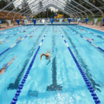 Central Oregon Masters Aquatics 4
