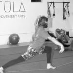 TULA MOVEMENT ARTS 10