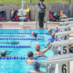 Central Oregon Masters Aquatics 3