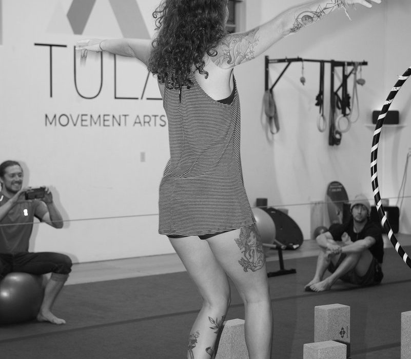 TULA MOVEMENT ARTS 6