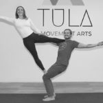 TULA MOVEMENT ARTS 3