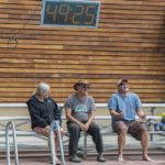 Central Oregon Masters Aquatics 2