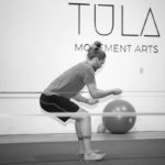 TULA MOVEMENT ARTS 2