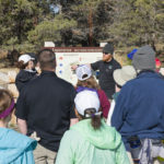Earth Day Event at Riley Ranch Nature Reserve 5
