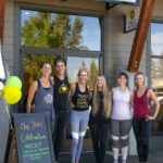 The Dailey Method Celebrates One-Year Anniversary 4