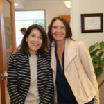 Northwest Cosmetic Surgery Welcomes Dr. Amanda Nelson