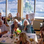 Farm to Fork Dinner Supports Heart of Oregon Corps. 4