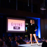 Giving in Style 7