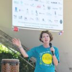CROP Walk Raises Funds to Fight Hunger 5