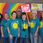 CROP Walk Raises Funds to Fight Hunger 4