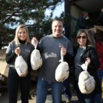 Eighth Annual Day of Kindness 11