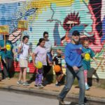 CROP Walk Raises Funds to Fight Hunger 3