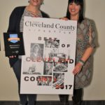 Best of Cleveland County Celebration 5
