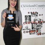 Best of Cleveland County Celebration 4