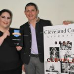 Best of Cleveland County Celebration 3
