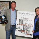 Best of Cleveland County Celebration 9