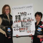 Best of Cleveland County Celebration 1